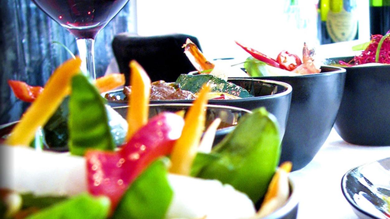 BluePepper-Restaurant-Dinner-Cruise-Amsterdam-2