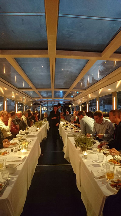 group-dinner-cruise