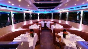 dinner-cruise-1